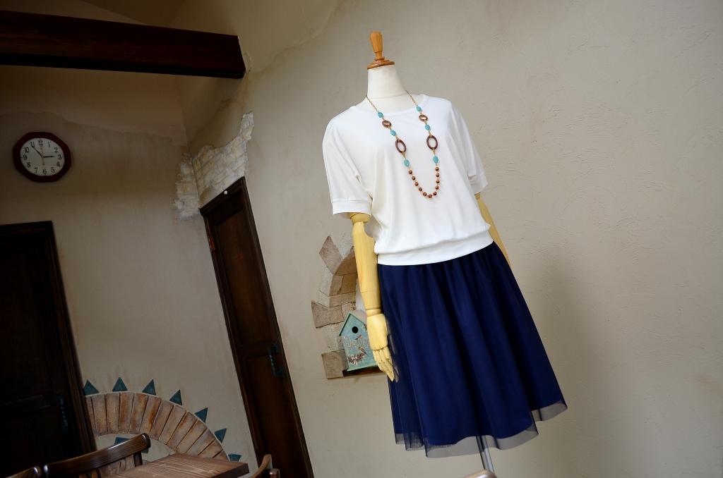 """夏-Style No.104~2015 Spring & Summer New!\""_d0153941_1795923.jpg"