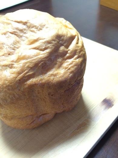 食パン_c0206645_11161203.jpg