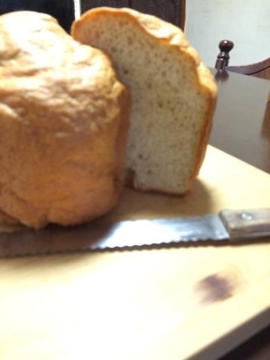 食パン_c0206645_11163889.jpg