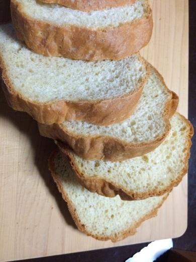 食パン_c0206645_11165670.jpg