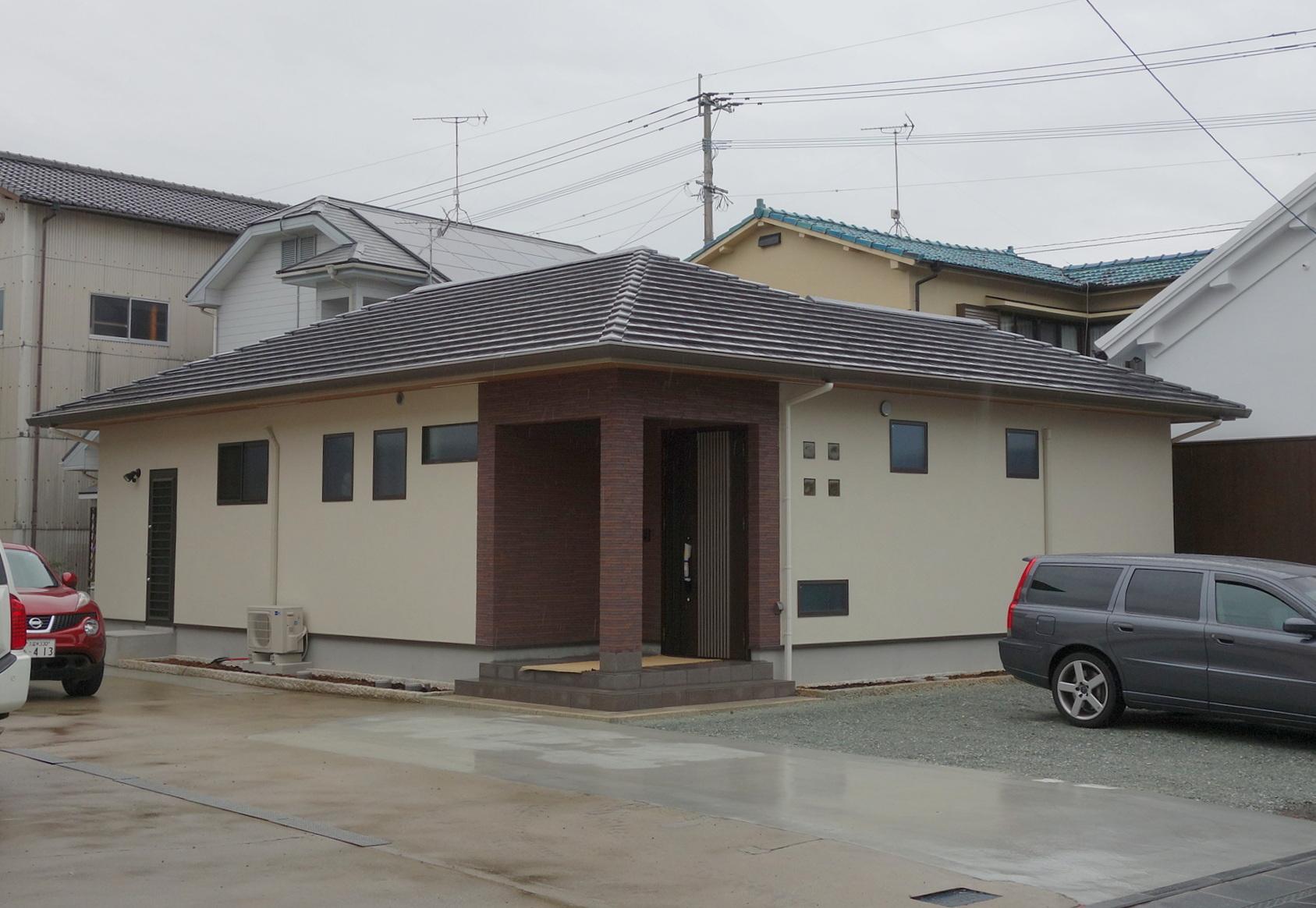 「榎津の家」完成しました_b0161750_23224129.jpg