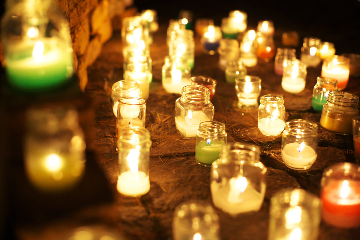 Candle Night_e0140159_220099.jpg