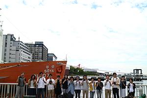 カメラ日和学校/デジタル一眼講座・東京校 6/6レポート!_b0043961_8283424.jpg