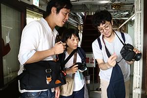 カメラ日和学校/デジタル一眼講座・東京校 6/6レポート!_b0043961_8283740.jpg