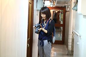 カメラ日和学校/デジタル一眼講座・東京校 6/6レポート!_b0043961_8283923.jpg
