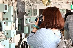 カメラ日和学校/デジタル一眼講座・東京校 6/6レポート!_b0043961_8284278.jpg