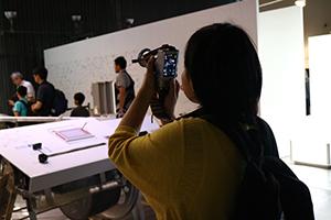 カメラ日和学校/デジタル一眼講座・東京校 6/6レポート!_b0043961_8285528.jpg