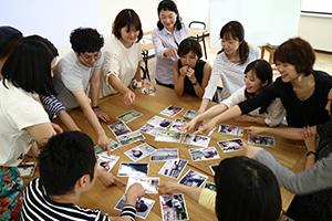カメラ日和学校/デジタル一眼講座・東京校 6/6レポート!_b0043961_8291785.jpg