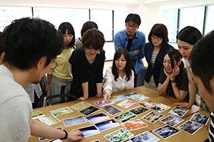 カメラ日和学校/デジタル一眼講座・東京校 6/6レポート!_b0043961_8292496.jpg