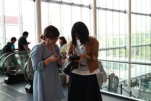 カメラ日和学校/デジタル一眼講座・東京校 6/6レポート!_b0043961_829614.jpg