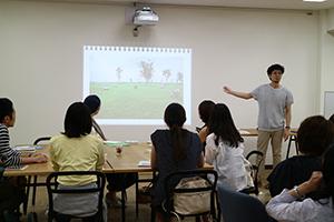 カメラ日和学校/デジタル一眼講座・東京校 6/6レポート!_b0043961_830813.jpg