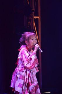 BIG3コンサートin堺_f0204368_2594724.jpg