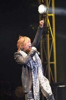 BIG3コンサートin堺_f0204368_302711.jpg