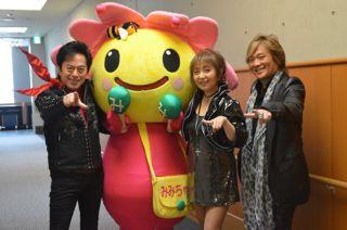 BIG3コンサートin堺_f0204368_331612.jpg