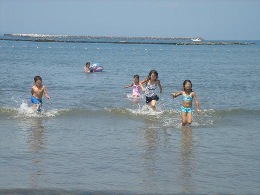 Summer Party_b0193476_1642733.jpg