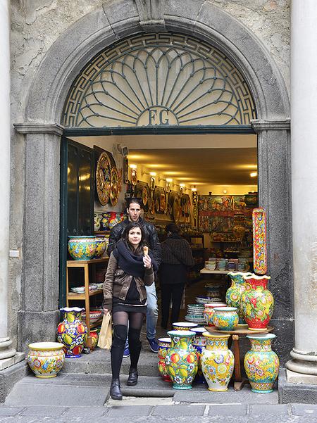 イタリア充電旅行 ポンペイ_f0245594_2110685.jpg