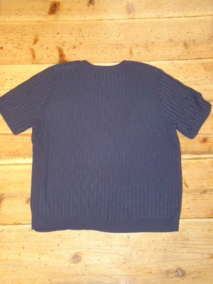 Short-Sleeved Summer Sweater_d0176398_200377.jpg