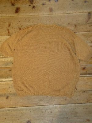 Short-Sleeved Summer Sweater_d0176398_2013053.jpg