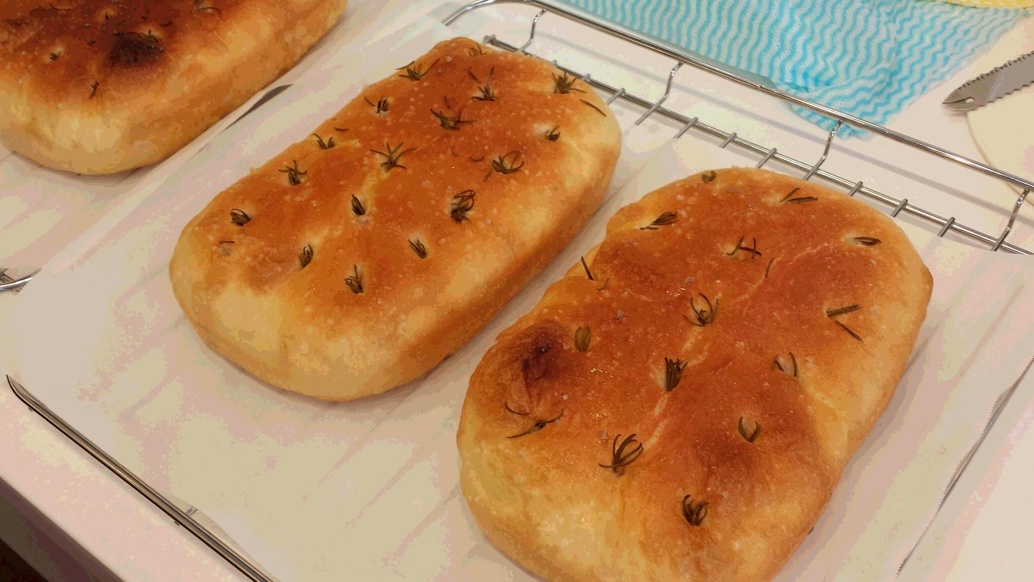 パンとイタリアンをテーマにした講習会_d0138307_8234951.jpg