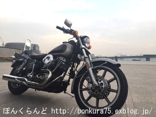 b0080809_817454.jpg