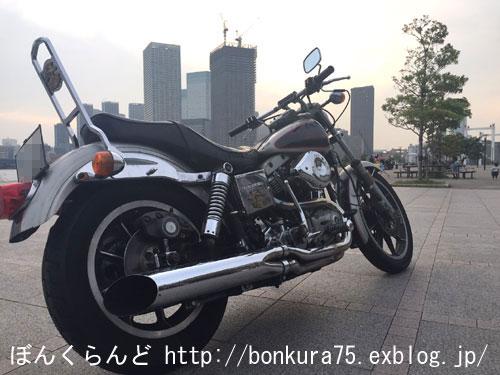 b0080809_817826.jpg