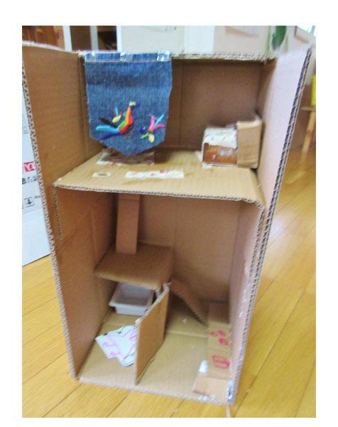 おうち作り・幼児クラス(比良・上高野)_f0211514_2223983.jpg