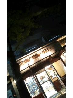 けんちゃんー!_f0126121_23383262.jpg