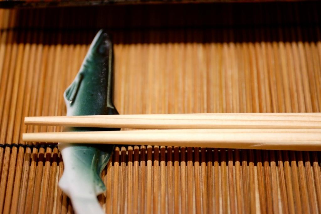 お誕生日プレゼント 箱根・円かの杜_f0050534_16291616.jpg