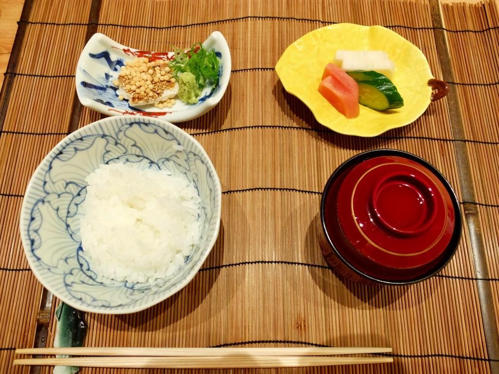お誕生日プレゼント 箱根・円かの杜_f0050534_16291632.jpg