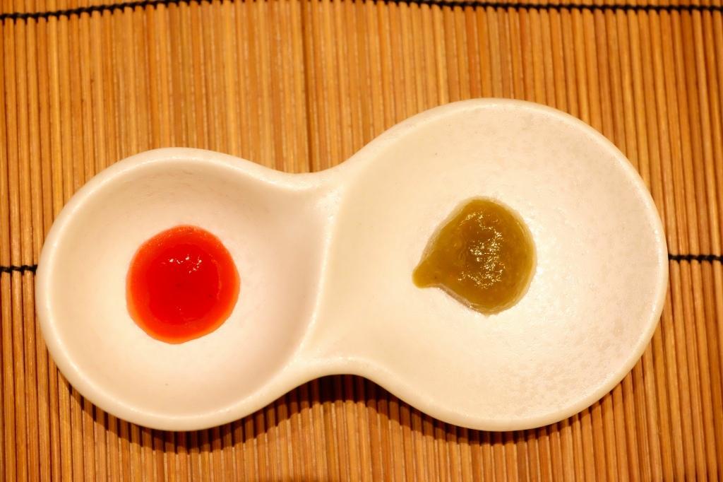 お誕生日プレゼント 箱根・円かの杜_f0050534_16321766.jpg