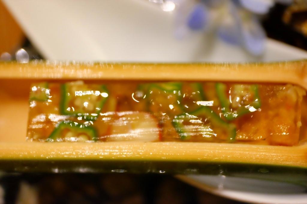 お誕生日プレゼント 箱根・円かの杜_f0050534_16332257.jpg