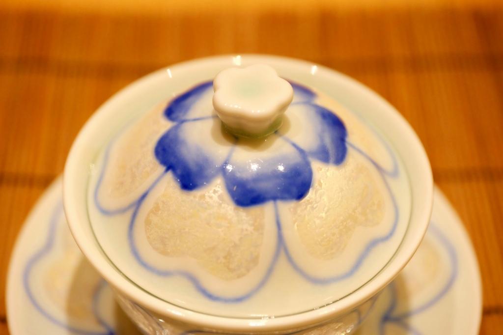 お誕生日プレゼント 箱根・円かの杜_f0050534_16332267.jpg