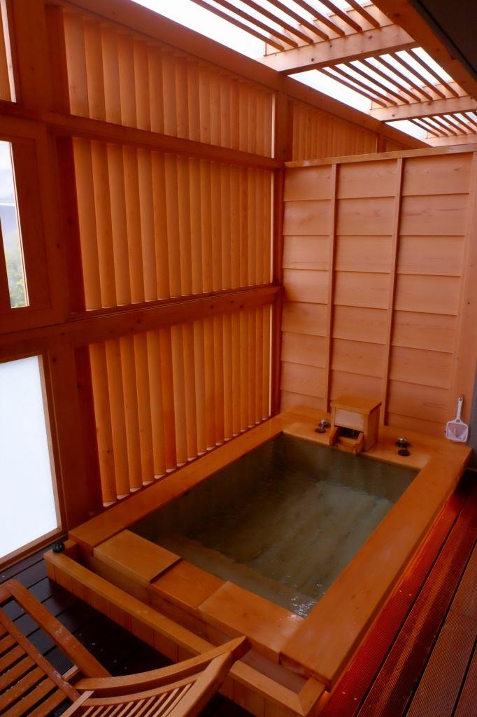 お誕生日プレゼント 箱根・円かの杜_f0050534_16431347.jpg