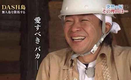 HARD MAN JAPAN 帽子_f0333938_20284750.jpg