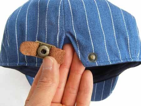 HARD MAN JAPAN 帽子_f0333938_21531575.jpg