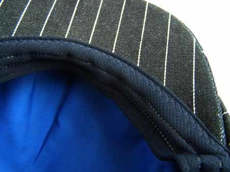 HARD MAN JAPAN 帽子_f0333938_22021822.jpg