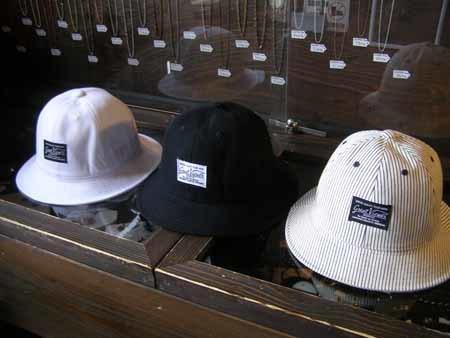 HARD MAN JAPAN 帽子_f0333938_22041976.jpg