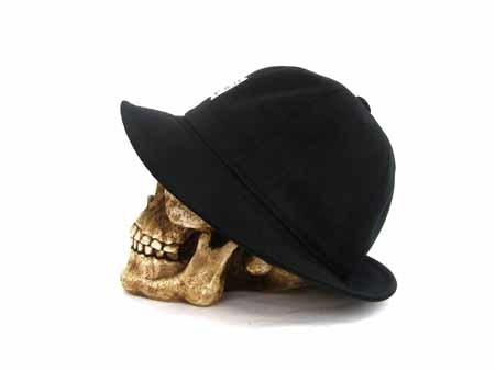 HARD MAN JAPAN 帽子_f0333938_22190991.jpg