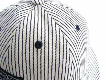 HARD MAN JAPAN 帽子_f0333938_22205044.jpg