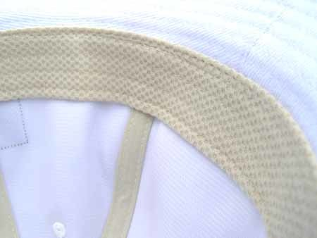 HARD MAN JAPAN 帽子_f0333938_22214069.jpg
