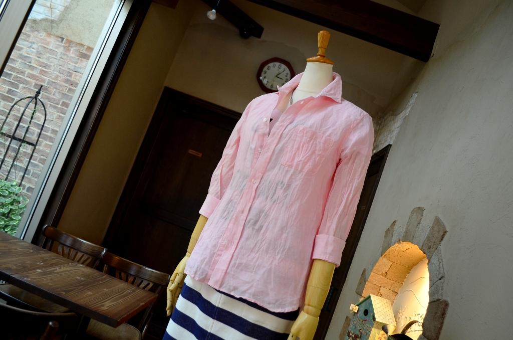 """夏-Style No.105~2015 Spring & Summer New!\""_d0153941_15494778.jpg"