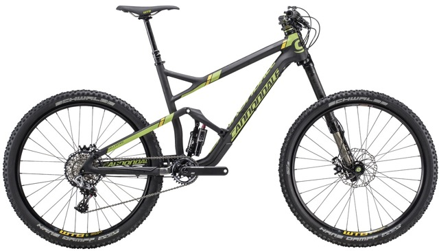 Cannondale Jekyll 27.5 Carbon Team_e0132852_19291079.jpg