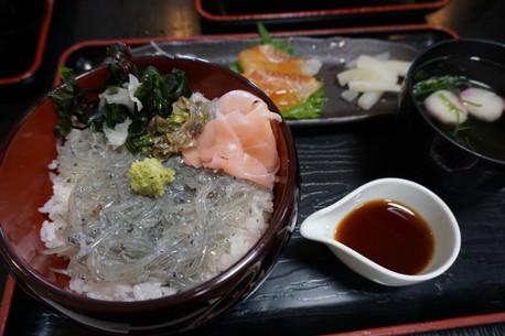 2015大阪オフィス社員旅行 ~その1~_e0206865_6543079.jpg