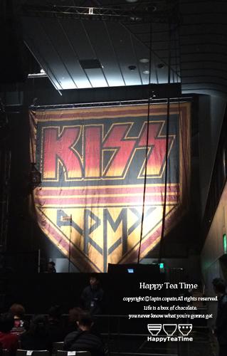 KISSコンサート広島公演へ_c0039271_21450395.jpg