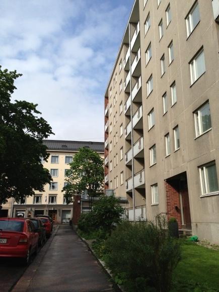 北欧の暮らしと住まいを訪ねて-05_c0310571_09504571.jpg