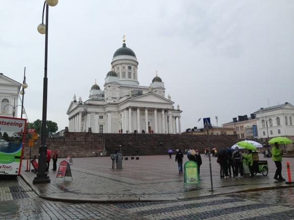 北欧の暮らしと住まいを訪ねて-05_c0310571_10052927.jpg
