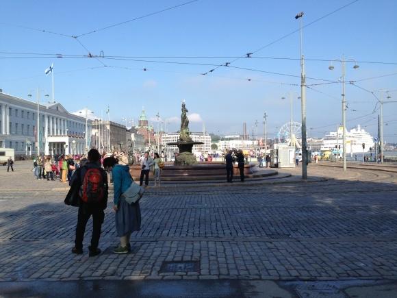 北欧の暮らしと住まいを訪ねて-05_c0310571_10534608.jpg