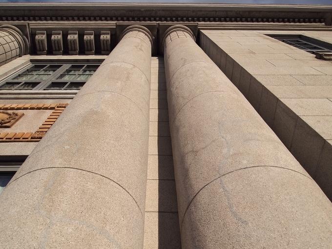 旧八束銀行本店(ごうぎんカラコロ美術館)_f0116479_11435220.jpg
