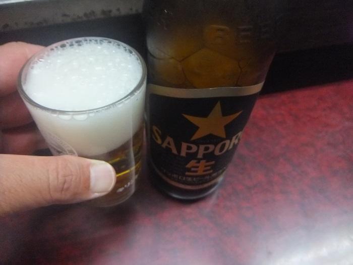 ◆大正区はしご酒 ~まだまだ凄い飲み屋がありまっせ~_f0238779_9254.jpg