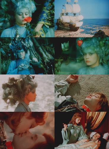 1976年のチェコ映画「人魚姫」_c0084183_1111393.png
